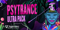 Singomakers psytrance ultra pack 1000 512 web