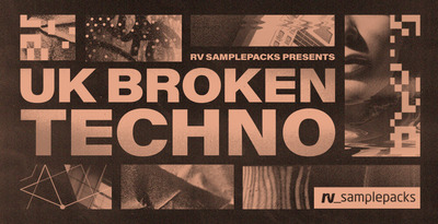 1000 x 512 royalty free techno samples  sh101 drum loops  percussive breakbeats  plucked leads and phat pads  techno textures  techno bass loops  broken techno sounds at loopmasters.com