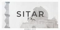 Sitarfx Bannerweb