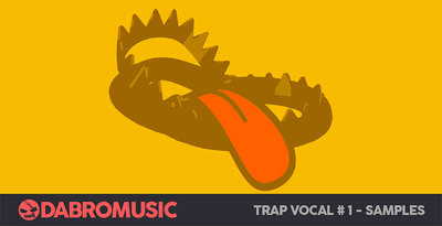 Dabromusic trap vocal samples vol1 1000x512 web