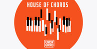 House of chords 1000x512 web