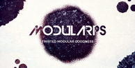 Modularps cover 1000x512