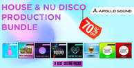 House production bundle 1000x512web