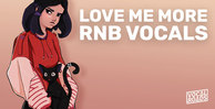 Vocalroads   love me more vocals   512 web