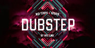Black octopus sound   wb x mb   mid tempo and hybrid dubstep   1000x512web