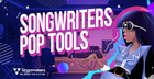 Songwriters Pop Tools
