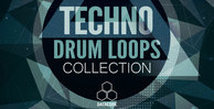 Datacode   focus techno drum loops collection   bannerweb