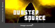 Dubstep source banner
