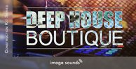 Deep house boutique 1 banner