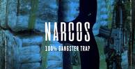 Production master   narcos 3   1000x512web