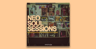 Neo soul sessions 1000x512web
