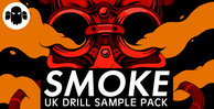 Gs smoke uk drill samples 1000x512 web