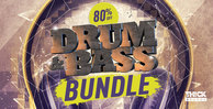Thicksounds drumandbassbundle 512 web