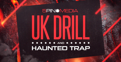 1000x512 5pin media uk drill   haunted trap