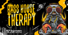 Bass House Therapy