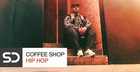 Coffee Shop Hip Hop