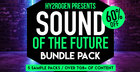 Sound of the Future Bundle