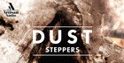 Dust Steppers
