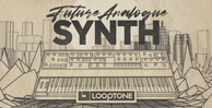 Looptone future analogue synth 1000 x 512 web