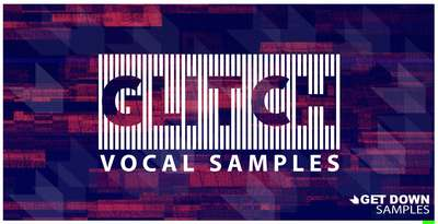 Glitch vocals 512web