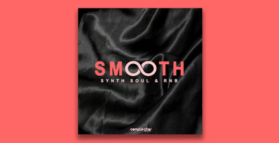 Smooth synth soul   rnb 1000x512web