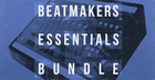 Beatmakers Essentials Bundle