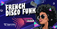 Singomakers french disco funk 1000 512