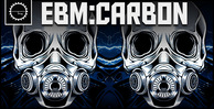 4 ebm carbon ebm ibm dark wave techno carbon electra presets midi bass loops synth loops sequence loops 512 web