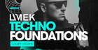 Umek - Techno Foundations