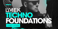 Royalty free techno samples  umek music  techno synth and percussion loops  techno drum loops  heavyweight kicks  master crafted sounds  techno sfx at loopmasters.com rectangle