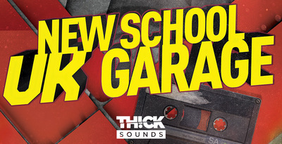 New school uk garage 1000x512px web