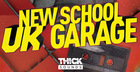 New School UK Garage