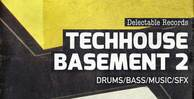 Tech house basement 2 512web