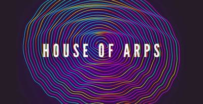 Black octopus sound   house of arps   1000x512web