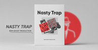 Nasty trap sample pack 512 web