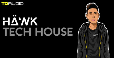 Isr hawk tech house 512 web