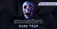 Atmospheric dark trap 1000x512