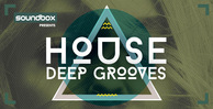 1000 x 512 house deep grooves web