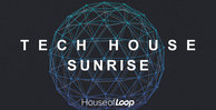 Tech house sunrise 1000x512web
