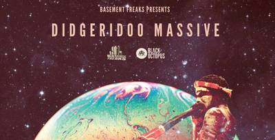 Black octopus sound   basement freaks presents didgeridoo massive 1000x512web