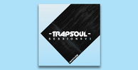 Trap soul sessions vol3 1000x512web