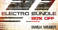 Swen weber electro bundle cover 1000x512 300web