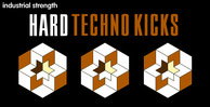4 hard techno kicks drum shots loops loop kits muisc elements techno shranz industrial techno 1000 x 512 web