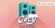 Cozy chill fi beats 1000x512