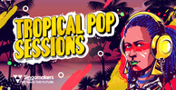Singomakers tropical pop sessions 1000 512