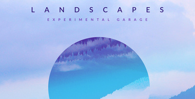 Production master landscapes experimental garage 1000x512web