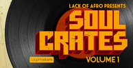 Royalty free soul samples  live drum loops  electric bass sounds  soul music  horns and electric guitar loops  authentic soul music  soul song kits at loopmasters.com 512
