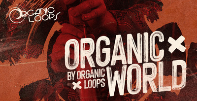 Royalty free world samples  world instrument loops  live drum and percussion loops  strings  marimbas and guitar sounds  rhodes and atmospheres at loopmasters.com rectangle