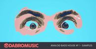 Dabromusic analog bass house vol1 1000x512 web