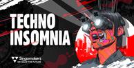 Singomakers Techno Insomnia 1000 512